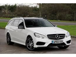 mercedes e class estate used used mercedes e class estate cars for sale cars gallery