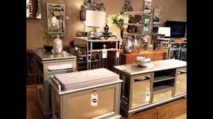 Restaurant Kitchen Furniture by Furniture For Less Restaurant Furniture For Less More