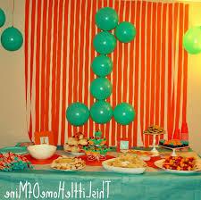 birthday decorations to make at home birthday decorations to make at home
