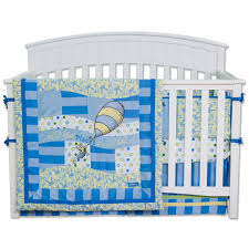 dr seuss crib bedding sets spillo caves