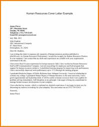 cover letter how to address address cover letter templates