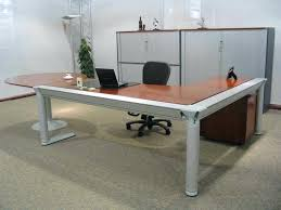 Cool Desks For Small Spaces Cool Desks For Small Spaces Desk In A Small Space Back To