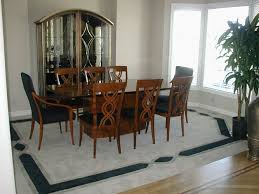 Kitchen Dining Room Rugs Mark Gonsenhauser  S Antique Area Rug - Area rug dining room