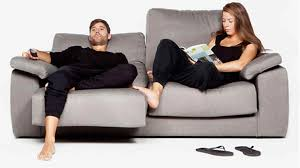 comfortable couches modern comfortable couch arch dsgn
