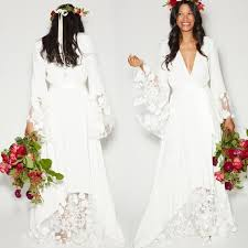 boho wedding dress plus size plus size western wedding dresses pluslook eu collection