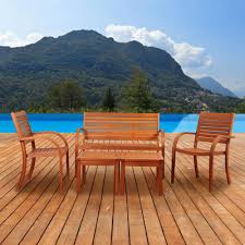 wood stunning target patio furniture of patio wood friends4you org