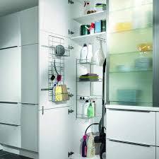 Kitchen Cabinet Accessories Modern Kitchen Cabinets Accessories Nyc