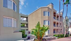 Ashton South End Luxury Apartment Homes by Hillcreste Apartments Los Angeles See Pics U0026 Avail