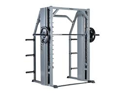sm 700 smith machine featured products fitness equipments