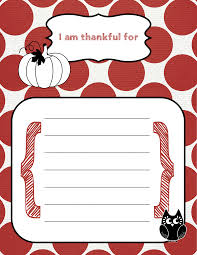 thanksgiving language arts worksheets color crush studio u2013 thanksgiving