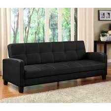 beautiful futon sofa bed with storage futons youll love wayfair