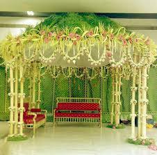 decoration flowers flowers decoration ceremony flowers decoration foam bazaar
