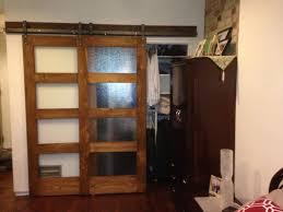 Interior Barn Door For Sale Interior Barn Doors Diy Large Size Of Interior Barn Door Hardware