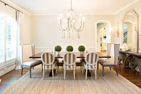 beautiful and bright dining room ideas my decorative