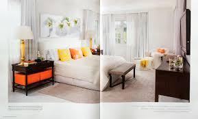 Miami Home Decor by Print Avant Design