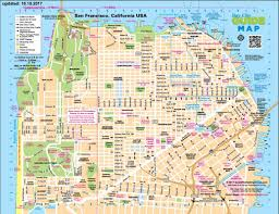 san francisco hotel map pdf san francisco cruise port guide cruiseportwiki
