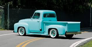 Vintage Ford Pickup Truck - affordable vintage 1955 ford f100 for sale ruelspot com