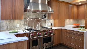 Ct Kitchen Cabinets Used Kitchen Cabinets Sale Kitchen Decoration
