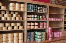 Spice Rack Knoxville Peanut Shop Of Knoxville Set To Open Next Week Inside Of Knoxville