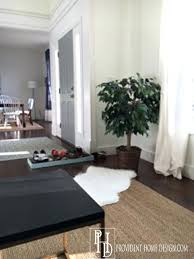 home interior painting cost benjamin swiss coffee bedroom simply white home interior