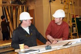 who is the owner of company small construction company owner careers in construction