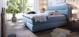 Wohnideen Schlafzimmer Boxspringbett Das Möbel Und Küchenhaus In Castrop Rauxel Tegro Home Company