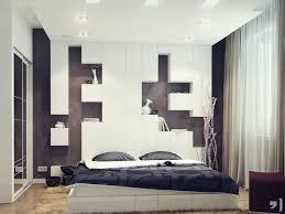 d馗oration japonaise pour chambre chambre ambiance 47 idées pour une décoration