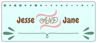 wedding tags wedding label templates wedding label designs