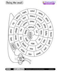 oa ow worksheet reading language arts pinterest worksheets