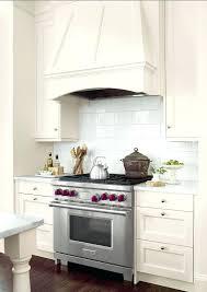 traditional kitchen backsplash ideas white kitchen backsplash fitbooster me