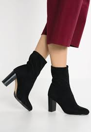 womens booties ankle boots canada on sale canada toronto vince camuto shoes ankle boots ottawa