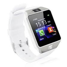 smart android android smart dz09 shopifun pk