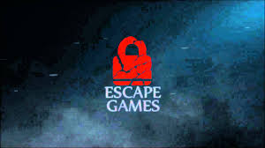 unknown teaser only escape games canada youtube
