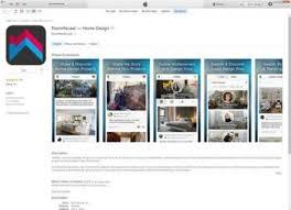 home design app our favorite home design apps the boston globe