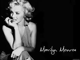 marilyn monroe wallpaper for home wallpapersafari