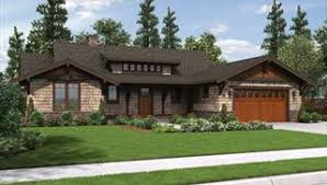 energy saving house plans affordable energy efficient home plans green builder house plans