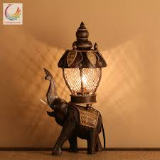 Asian Style Table Lamps Online Get Cheap 30 Table Lamp Aliexpress Com Alibaba Group