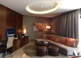Fairmont Design Bedroom Set Staycation At Fairmont Ajman U2013 Megsblogged Com
