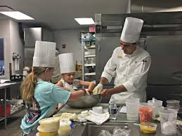 cooking classes cape cod home design inspirations