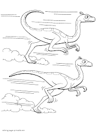 100 dinosaur coloring page free dinosaur coloring pages free