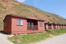 Holiday Barns In Devon Wagtail Chalet Beer U0026 Branscombe Devon Holiday Cottage