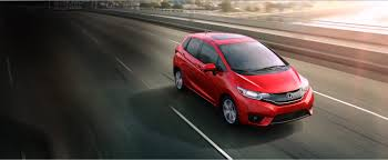 car deals honda honda fit deals in sumner wa