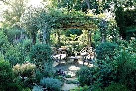 Backyard Vegetable Garden Ideas Simple Garden Ideas For Backyard Simple Backyard Landscaping Ideas