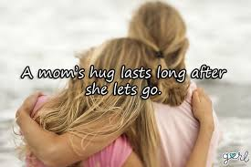 Quotes For Mother S Day Mother U0027s Day Quotes For Your Mom Inspirational Sayings To Show