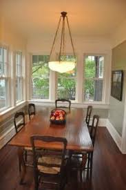 Small Sunroom Dining Room Addition Convert A Screened Porch To - Sunroom dining room