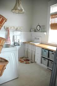 Retro Laundry Room Decor Vintage Laundry Room Decor Competent Quintessence Oh Ya The Ideas