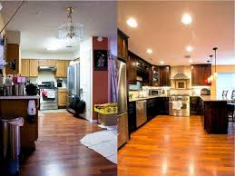 cheap kitchen remodel ideas before and after affordable kitchen remodel ideas budget kitchen ideas kitchen