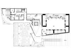 18 restaurant kitchen design software file infosys