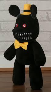 halloween horror nights nightmares top 25 best freddy u0027s nightmares ideas on pinterest