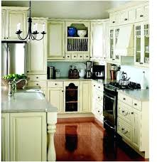 kitchen home depot stock kitchen cabinets reviews brilliant